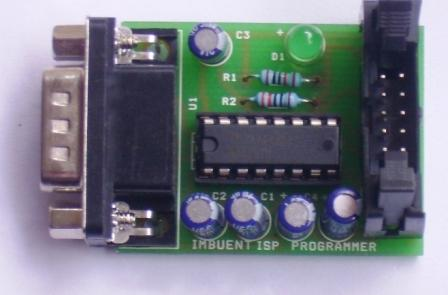 code price of single unit deliverable with board flash magic software